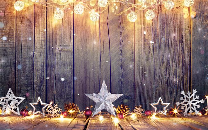 herunterladen hintergrundbild 4k weihnachtsschmuck. Black Bedroom Furniture Sets. Home Design Ideas