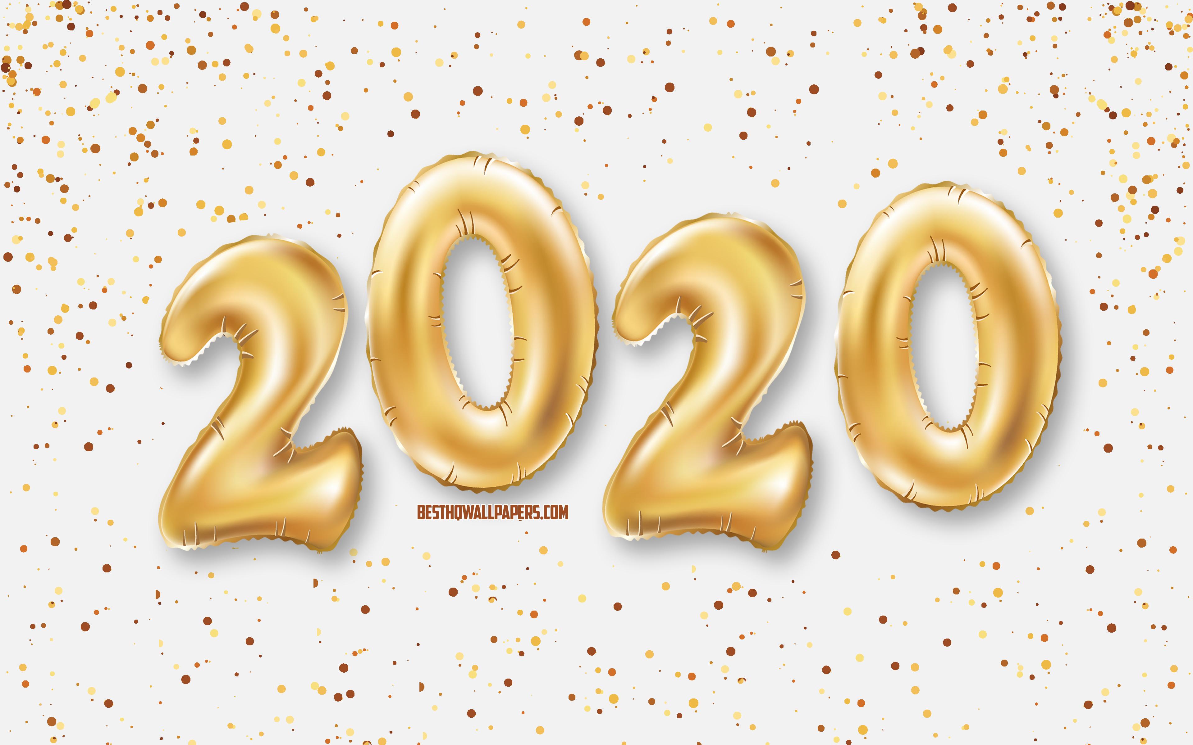 Обои На Рабочий Стол 2020г