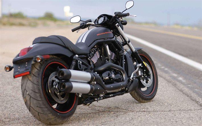 t l charger fonds d 39 cran harley davidson en 2017 de noir de moto de moto cool noir harley. Black Bedroom Furniture Sets. Home Design Ideas