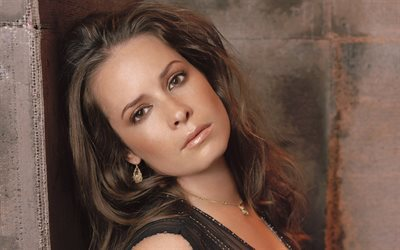 Holly Marie Combs, american actress, beauty, Hollywood