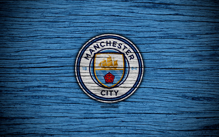 categories of airplanes with Manchester City 4k Premier League Logo England 41143 on Amazing Abstract Hd Wallpaper further  furthermore Cuban Flag Cuba Latin America Silk Flag Emblems 21107 together with Niki Lauda To Return To Aviation Through Amira Air besides Diamond Butterfly Wide Wallpaper.