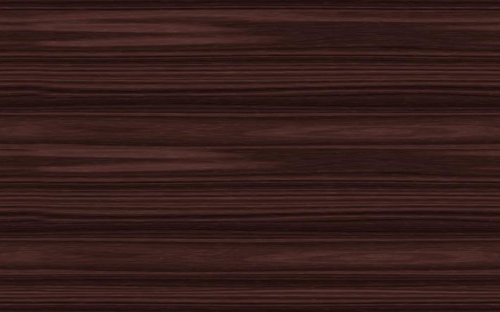 Polished Wood Texture Seamless