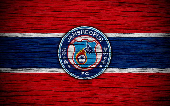 Owen Coyle to anchor Jamshedpur FC's sinking vessel thumb2 jamshedpur fc 4k indian super league soccer india