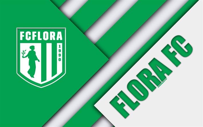 Afbeeldingsresultaat voor FC Flora Tallinn