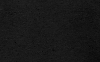 black paper background, black paper texture, black background, paper