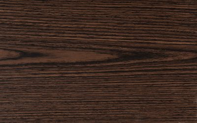 dark brown wood texture, wenge texture, dark brown wood background, wood texture, Wenge, wood plank texture, Wenge Wood texture