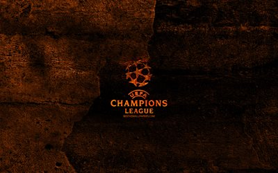 Download Uefa Champions League Logo Hd
