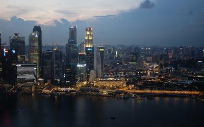 singapore town metropolis - photo #42