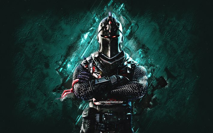 Download Wallpapers Fortnite Black Knight Skin Fortnite Main Characters Blue Stone Background Black Knight Fortnite Skins Black Knight Skin Black Knight Fortnite Fortnite Characters For Desktop Free Pictures For Desktop Free
