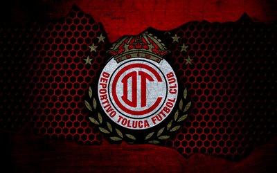 Mexico Soccer Logo Wallpaper
