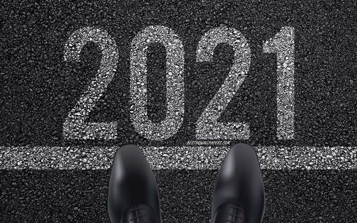 Neue Serien 2021 Deutschland