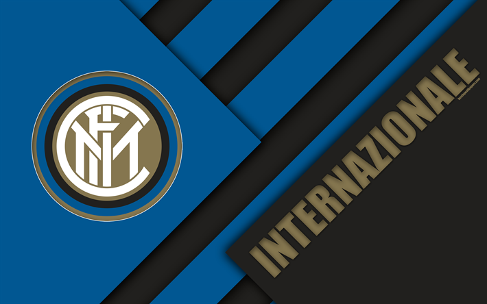 Download wallpapers internazionale fc 4k milan italy wallpapers sport voltagebd Image collections