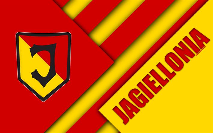 Jagiellonia