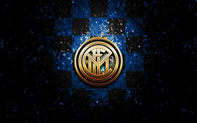 Download Wallpapers Internazionale Logo For Desktop Free High Quality Hd Pictures Wallpapers Page 1
