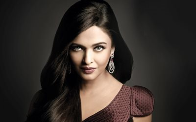 Bollywood, Aishwarya Rai, portrait, indian actress, beautiful woman