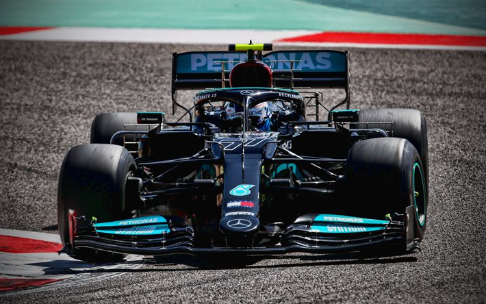 Download Wallpapers 4k Valtteri Bottas Raceway 2021 Mercedes Amg F1 W12 Mercedes Amg Petronas Formula One Team British Racing Drivers Formula 1 F1 2021 Hdr Mercedes Amg F1 W12 On Track For Desktop Free Pictures