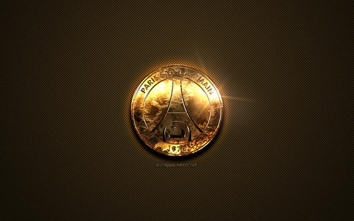 Telecharger Fonds D Ecran Le Paris Saint Germain Psg Logo