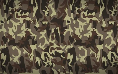 brown and green camouflage, camouflage backgrounds, green fabric camouflage, military camouflage, green backgrounds, green camouflage, camouflage textures, camouflage pattern