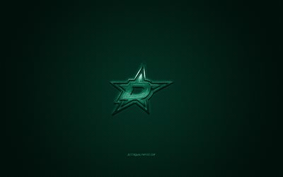 Download Wallpapers Dallas Stars For Desktop Free High Quality Hd Pictures Wallpapers Page 1