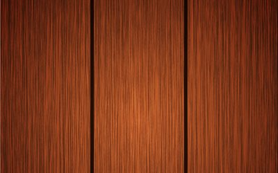 vertical wooden boards, 4K, brown wooden texture, wood planks, wooden textures, brown wooden planks, wooden backgrounds, brown wooden boards, wooden planks, brown backgrounds