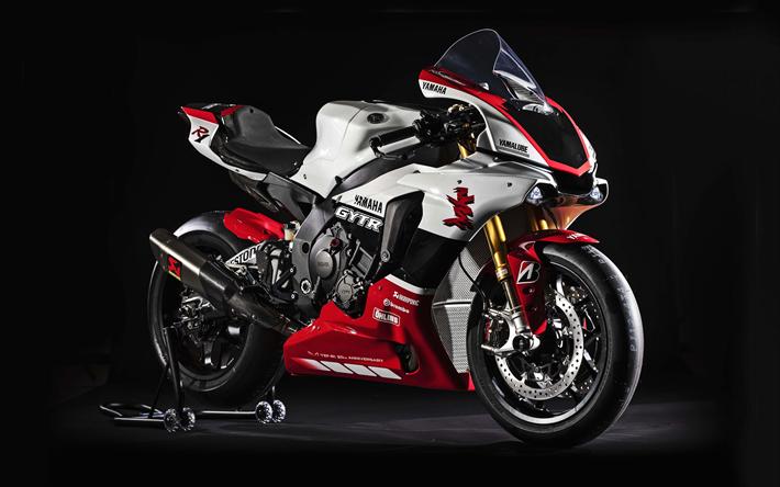 ダウンロード画像 4k ヤマハyzf R1 チューニング 2019年のバイク