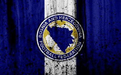 Download Wallpapers Bosnia And Herzegovina National