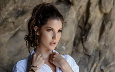 4k, Amanda Cerny, 2020, Maxim photoshoot, american actress, beauty, american celebrity, Amanda Cerny photoshoot