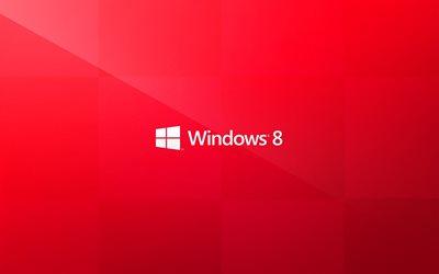 تحميل خلفيات ويندوز 8 لسطح المكتب مجانا جودة عالية Hd صور خلفيات