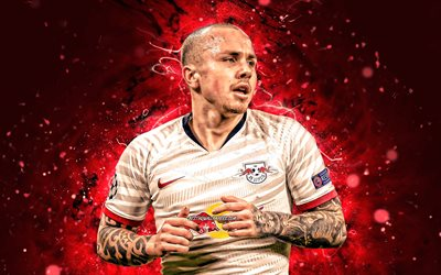 Download Wallpapers Angelino Rb Leipzig For Desktop Free High Quality Hd Pictures Wallpapers Page 1