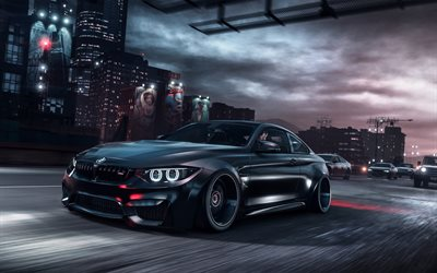 Download Wallpapers Bmw M4 Grand Theft Auto V Gameplay