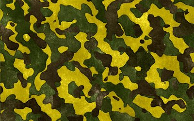 yellow and green camouflage, green fabric camouflage, camouflage backgrounds, military camouflage, green backgrounds, green camouflage, camouflage textures, camouflage pattern