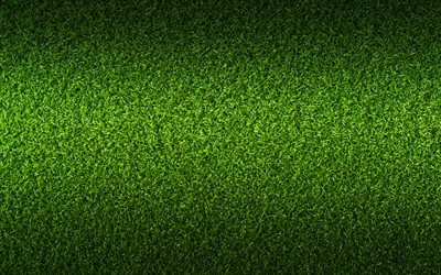 4k, green grass texture, macro, green backgrounds, grass textures, green grass, close-up, grass from top, grass backgrounds