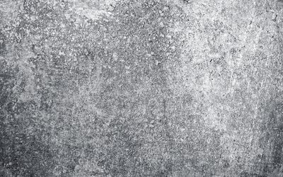 gray metal pattern, close-up, gray metal texture, gray metal, gray metal background, metal patterns, metal textures