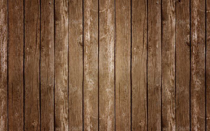 Scarica sfondi tavole di legno legno legno texture per for Sfondo legno hd
