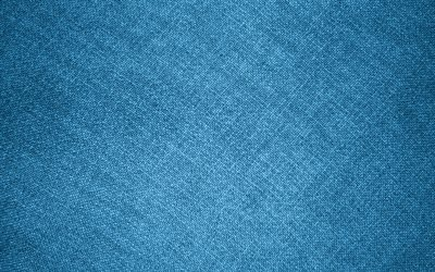blue jeans, 4k, blue fabric texbackground, denim textures, blue denim background, blue denim fabric, blue denim texture, blue fabric, jeans background, jeans textures, fabric backgrounds, blue jeans texture, jeans