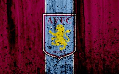 Aston Villa Textures