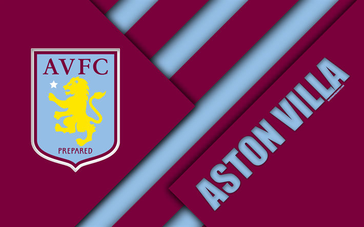 Aston Villa Music