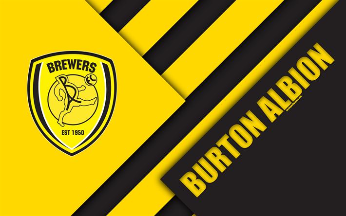 [Resim: thumb2-burton-albion-fc-logo-4k-yellow-b...design.jpg]