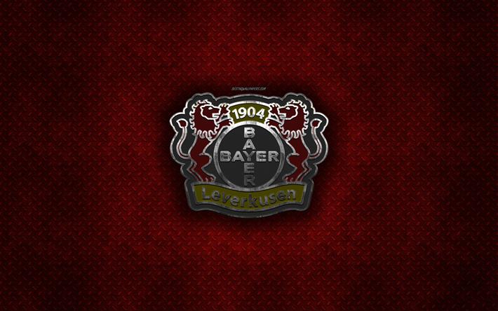 Bayer 04 Club Tippspiel