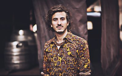 Ryan Corr, 2019, australian actor, guys, movie stars, australian celebrity, Ryan Corr photoshoot