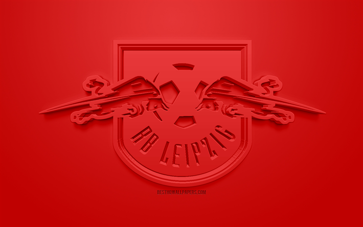 Rb Leipzig Song Download
