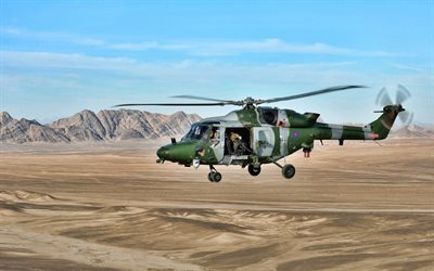 Westland Lynx, british military helicopter, British Army, Royal Navy, Westland Helicopters