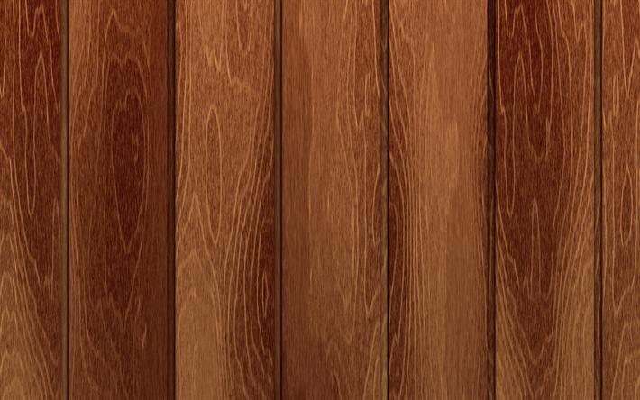 Scarica Sfondi In Legno Scuro Sfondo Verticale Tavole Di Legno Texture Marrone Schede Per Desktop Libero Immagini Sfondo Del Desktop Libero