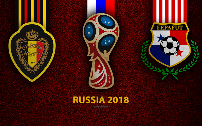 Image result for belgium vs panama