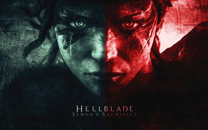 thumb2-4k-hellblade-senuas-sacrifice-poster-2018-games-action-adventure.jpg