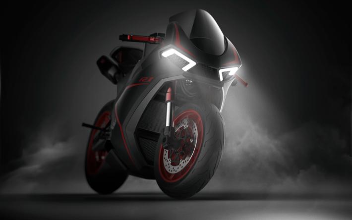 ダウンロード画像 ヤマハr1プ 夜 2019年のバイク Superbikes 新r1