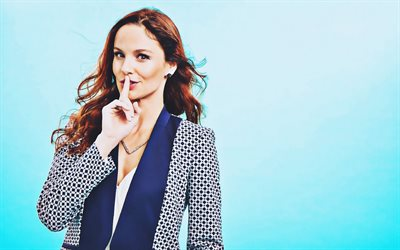 Sarah Wayne Callies, 2019, american actress, Hollywood, beauty, american celebrity, Sarah Wayne Callies photoshoot