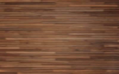 wooden texture, horizontal wood planks, light wood, wooden background