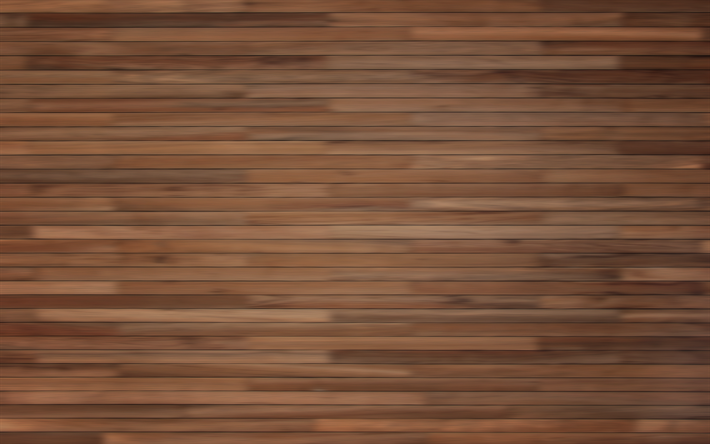Download Wallpapers Wooden Texture Horizontal Wood Planks