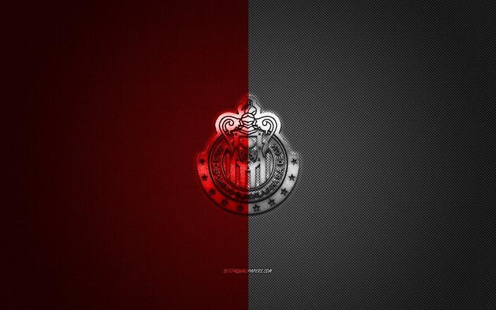 Download Wallpapers Cd Guadalajara Mexican Football Club Liga Mx Images, Photos, Reviews